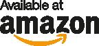 Valoraciones Amazon